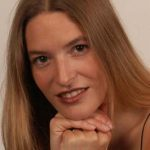 Karine Martin – <i>assistante à la mise en scène</i>