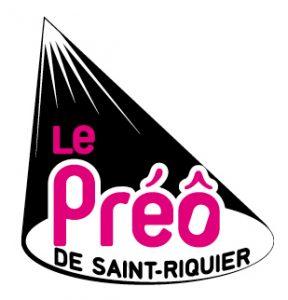 Création les 3 et 4 mai 2019 au Préô de Saint Riquier