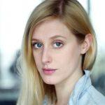 Lucille Bobet – <i>Céline, comédienne et confidente de Matthias (en alternance)</i>